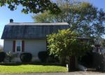 Foreclosed Home en EMMA ST, Lebanon, PA - 17042