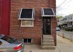 Foreclosed Home en SHARSWOOD ST, Philadelphia, PA - 19131