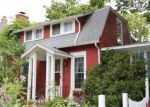 Foreclosed Home en ROBINSON ST, North East, PA - 16428
