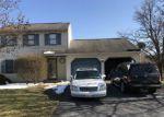 Foreclosed Home en TERRACE AVE, Stevens, PA - 17578