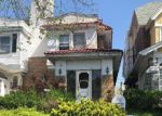 Foreclosed Home en ELLSWORTH ST, Philadelphia, PA - 19143