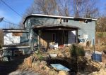 Foreclosed Home en RESERVOIR HILL RD, Macungie, PA - 18062