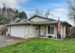 Foreclosed Home en SE VISTA AVE, Gresham, OR - 97080