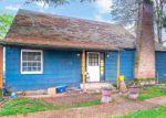 Foreclosed Home en FRANKLIN ST NW, Salem, OR - 97304