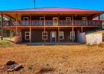 Foreclosed Home en STOMPGROUND RD, Proctor, OK - 74457