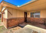 Foreclosed Home en SW DELTA AVE, Lawton, OK - 73505