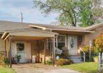 Foreclosed Home en NW OZMUN AVE, Lawton, OK - 73505