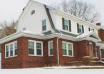 Foreclosed Home en CHESTNUT BLVD, Cuyahoga Falls, OH - 44223