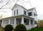 Foreclosed Home en BROADWAY AVE, Sidney, OH - 45365