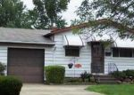 Foreclosed Home en ELDON DR, Wickliffe, OH - 44092