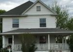 Foreclosed Home en SEXTON ST, Struthers, OH - 44471