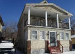 Foreclosed Home en E 142ND ST, Cleveland, OH - 44110