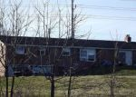 Foreclosed Home en MIDDLEBRANCH AVE NE, Canton, OH - 44721