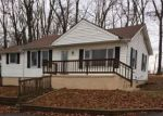 Foreclosed Home en BELL RD, Hamilton, OH - 45013