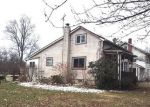Foreclosed Home en MARLBORO AVE NE, Alliance, OH - 44601