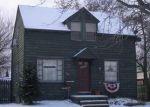 Foreclosed Home en KENWOOD ST, Elyria, OH - 44035