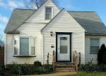 Foreclosed Home en TONSING DR, Cleveland, OH - 44125