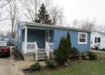 Foreclosed Home en 4TH ST, Geneva, OH - 44041