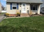 Foreclosed Home en VERONA RD, Cleveland, OH - 44121