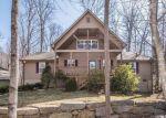 Foreclosed Home en BLACK OAK DR, Sapphire, NC - 28774