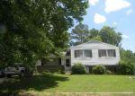 Foreclosed Home en BOWMAN LN, Raleigh, NC - 27610