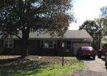 Foreclosed Home en BROOKSIDE CT, Lake Katrine, NY - 12449