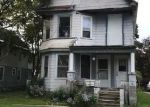 Foreclosed Home en BRADT ST, Rotterdam Junction, NY - 12150