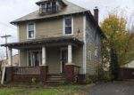 Foreclosed Home en SEYMOUR AVE, Utica, NY - 13501