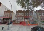 Foreclosed Home en E 94TH ST, Brooklyn, NY - 11212