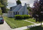 Foreclosed Home en CARMAN ST, Hempstead, NY - 11550