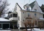 Foreclosed Home en MCLENNAN AVE, Syracuse, NY - 13205