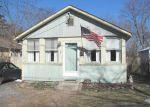 Foreclosed Home en JEAN CT, Ronkonkoma, NY - 11779