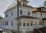 Foreclosed Home en PRINCE ST, Staten Island, NY - 10304