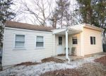 Foreclosed Home en RIVER STYX RD, Hopatcong, NJ - 07843