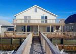 Foreclosed Home en N BEACH AVE, Cape May Court House, NJ - 08210