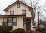 Foreclosed Home in E 6TH AVE, Roselle, NJ - 07203