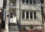 Foreclosed Home en PARK AVE, Perth Amboy, NJ - 08861