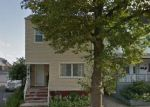 Foreclosed Home en NEVILLE ST, Perth Amboy, NJ - 08861
