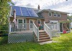 Foreclosed Home in MONTICELLO DR, Riverton, NJ - 08077