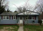 Foreclosed Home en WAYNE AVE, Cape May Court House, NJ - 08210