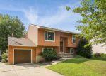 Foreclosed Home en BRICK RD, Cherry Hill, NJ - 08003