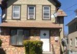 Foreclosed Home en RICHARDS AVE, Dover, NJ - 07801