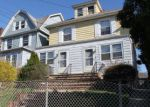 Foreclosed Home en LINDEN AVE, Elizabeth, NJ - 07202