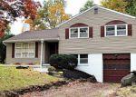 Foreclosed Home en FAIRFIELD AVE, Millville, NJ - 08332