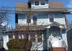 Foreclosed Home in WILLIAMSON AVE, Hillside, NJ - 07205