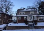 Foreclosed Home en E 37TH ST, Paterson, NJ - 07514