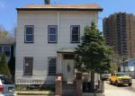 Foreclosed Home en CHESTNUT ST, Paterson, NJ - 07501