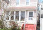 Foreclosed Home en N MICHIGAN AVE, Atlantic City, NJ - 08401