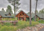 Foreclosed Home en DEMERSVILLE WAGON RD, Lakeside, MT - 59922