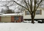 Foreclosed Home en COUNTRY FOREST DR, Imperial, MO - 63052